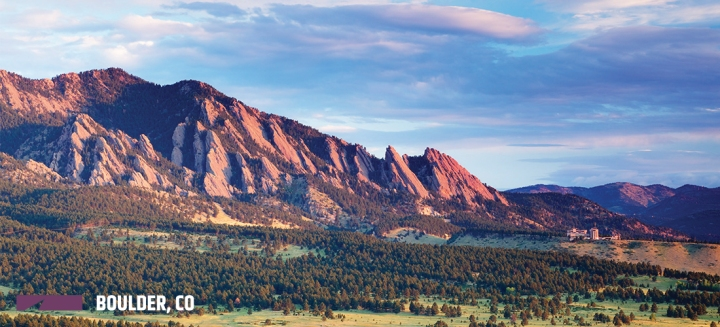 Boulder-FlatIrons-LT-OutThere-Colorado