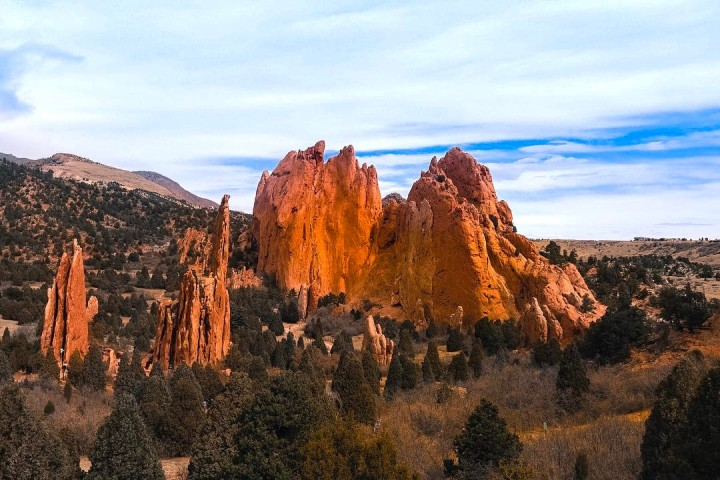 Garden-of-the-Gods-@cre8productions-Instagram-OutThere-Colorado